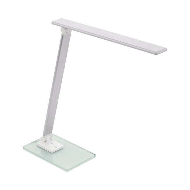 98248 EGLO CONVERSANA színváltós LED íróasztal lámpa