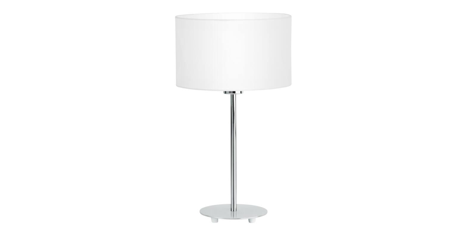chester eglo 49385 asztali lámpa