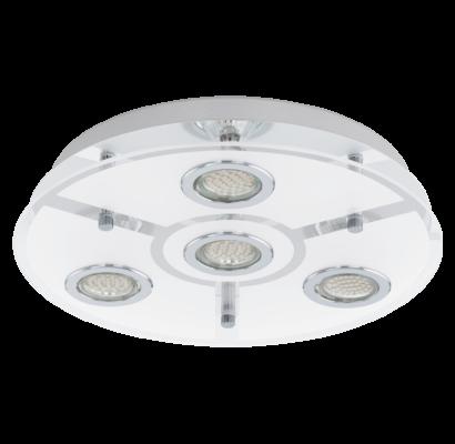 13531 EGLO CABO LED mennyezeti lámpa