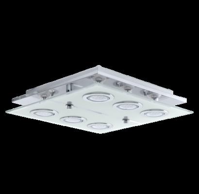 13551 EGLO CABO LED mennyezeti lámpa