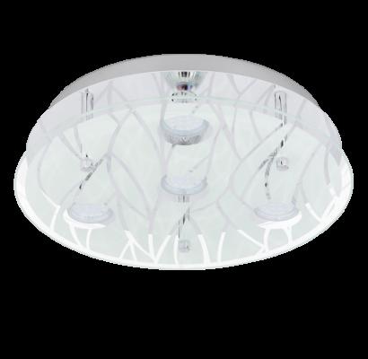 13673 EGLO FARELLA LED mennyezeti lámpa