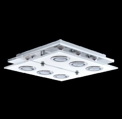30932 EGLO CABO LED mennyezeti lámpa