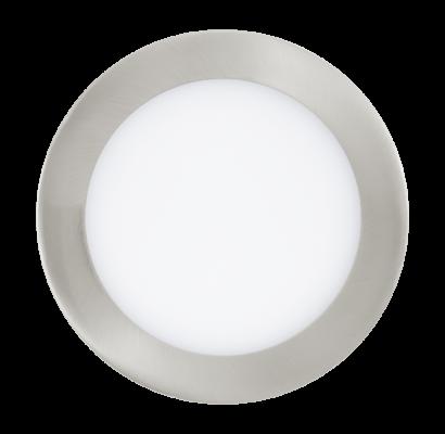 31671 EGLO FUEVA 1 - LED süllyesztett lámpa