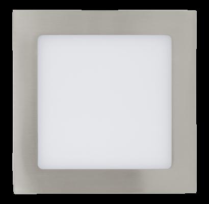 31673 EGLO FUEVA 1 - LED süllyesztett lámpa
