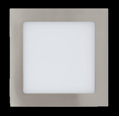 31674 EGLO FUEVA 1 - LED süllyesztett lámpa