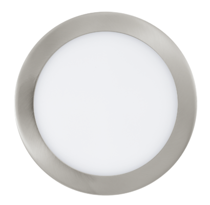 31675 EGLO FUEVA 1 - LED süllyesztett lámpa