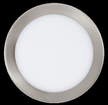 31676 EGLO FUEVA 1 - LED süllyesztett lámpa