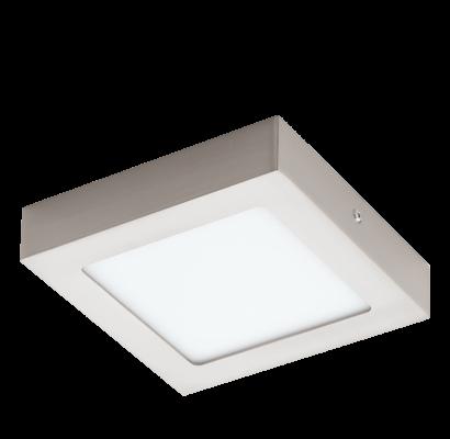 32444 EGLO FUEVA 1 - LED falon kívüli lámpa