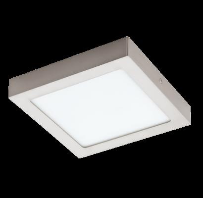 32445 EGLO FUEVA 1 - LED falon kívüli lámpa