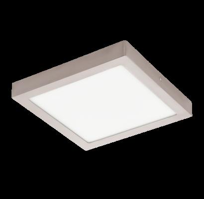 32446 EGLO FUEVA 1 - LED falon kívüli lámpa
