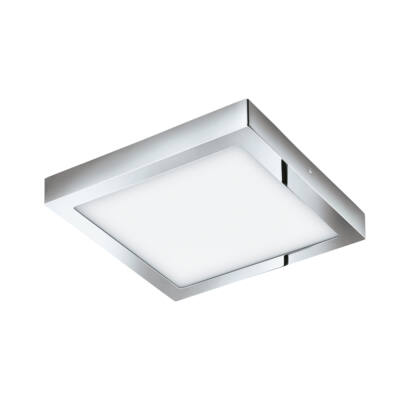 33625 EGLO FUEVA 1 - IP44 LED falon kívüli lámpa