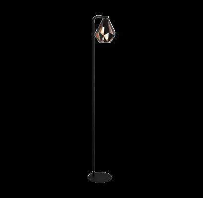 43059 EGLO CARLTON 4 - állólámpa