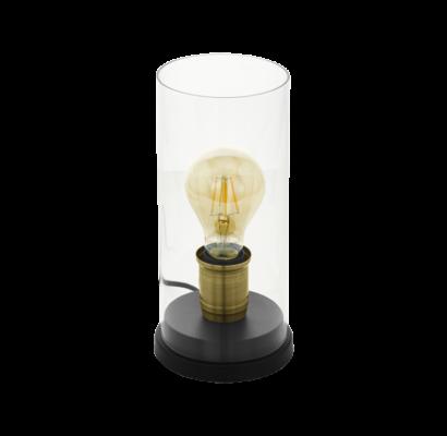 43105 EGLO SMYRTON asztali lámpa