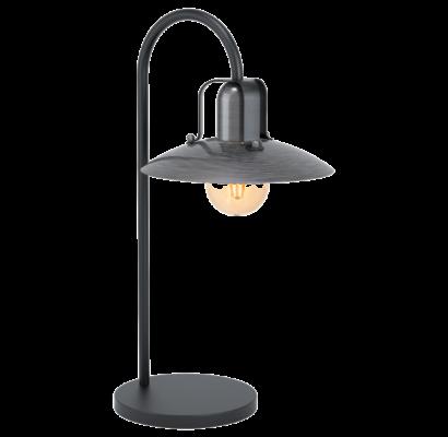 43207 EGLO KENILWORTH asztali lámpa