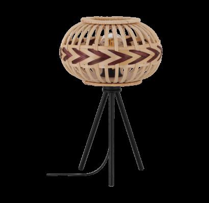 43274 EGLO DONDARRION asztali lámpa