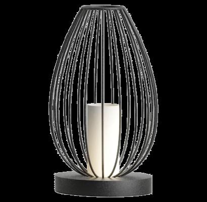 49481 EGLO NEWTOWN asztali lámpa