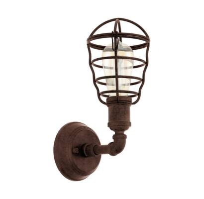 49811 EGLO PORT SETON fali lámpa