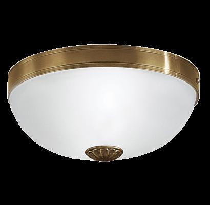 82741 EGLO IMPERIAL fali mennyezeti lámpa