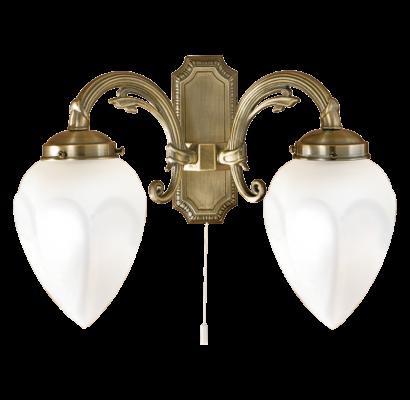 82745 EGLO IMPERIAL húzókapcsolós fali lámpa