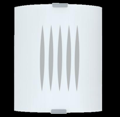 83132 EGLO GRAFIK fali mennyezeti lámpa