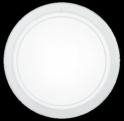 83153 EGLO PLANET 1 fali mennyezeti lámpa