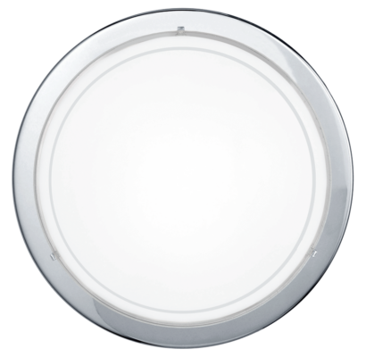 83155 EGLO PLANET 1 fali mennyezeti lámpa