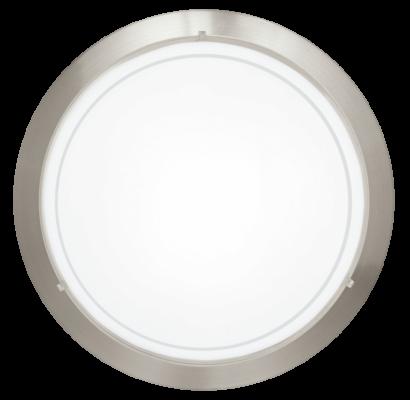 83162 EGLO PLANET 1 fali mennyezeti lámpa