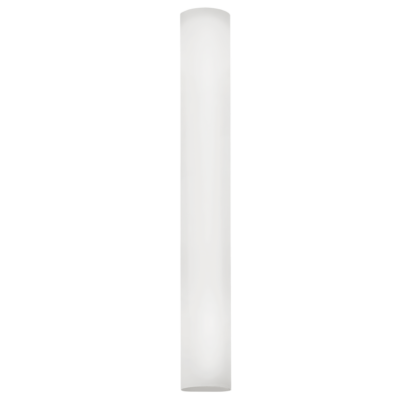 83405 EGLO ZOLA fali lámpa