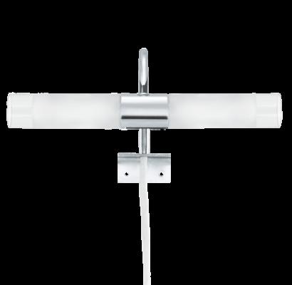 85816 EGLO GRANADA tükörvilágító lámpa