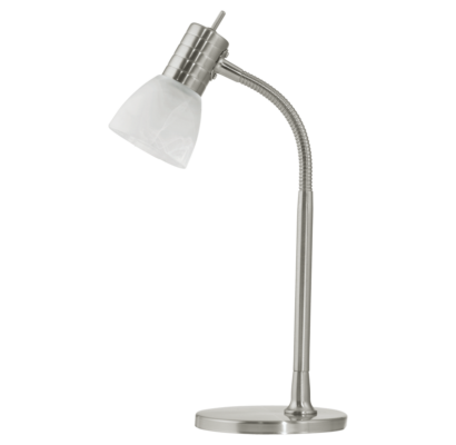 86429 EGLO PRINCE 1 íróasztali lámpa