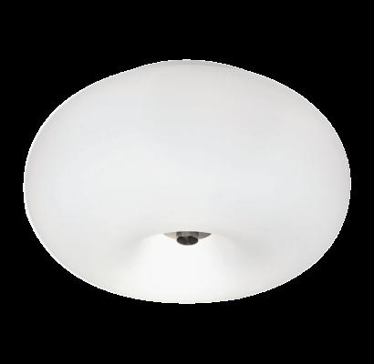 86811 EGLO OPTICA fali mennyezeti lámpa