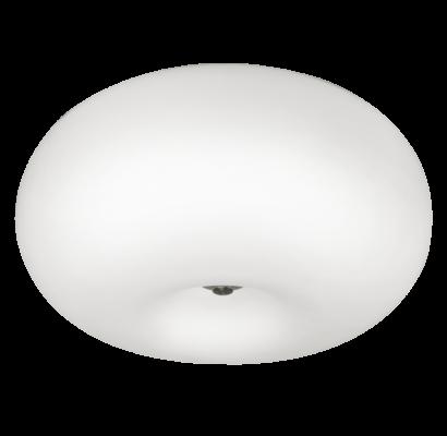 86812 EGLO OPTICA fali mennyezeti lámpa