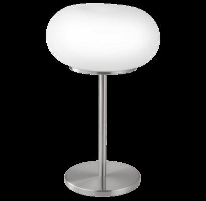 86816 EGLO OPTICA asztali lámpa