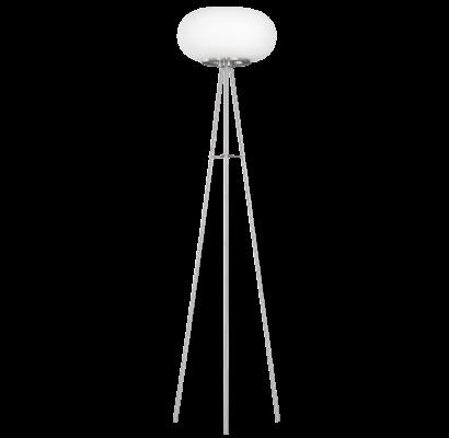 86817 EGLO OPTICA állólámpa