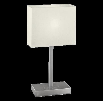 87598 EGLO PUEBLO 1 érintőkapcsolós asztali lámpa