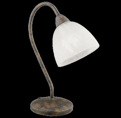 89899 EGLO DIONIS asztali lámpa