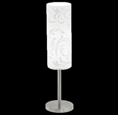 90051 EGLO AMADORA asztali lámpa