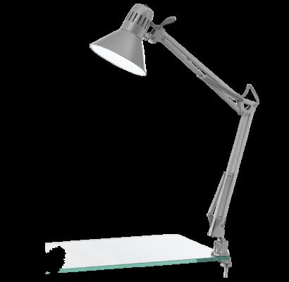 90874 EGLO FIRMO satus íróasztali lámpa