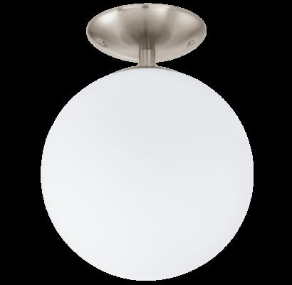 91589 EGLO RONDO mennyezeti lámpa
