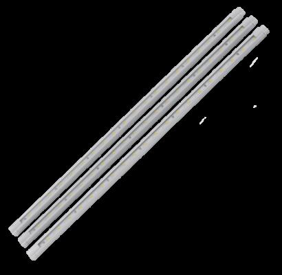 92051 EGLO LED STRIPES-DECO LED LED szalag