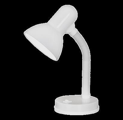 9229 EGLO BASIC íróasztali lámpa