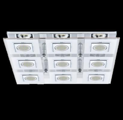 92877 EGLO CABO LED mennyezeti lámpa