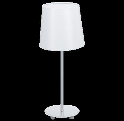 92884 EGLO LAURITZ asztali lámpa