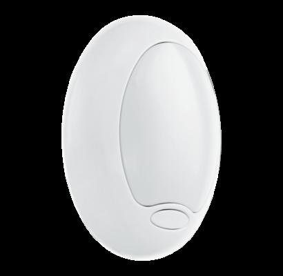 92964 EGLO TINEO LED színváltós konnektorlámpa