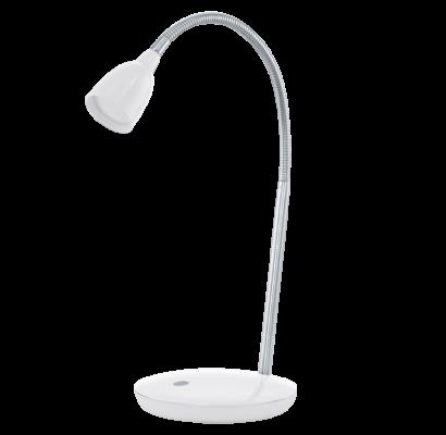 93078 EGLO DURENGO LED íróasztali lámpa