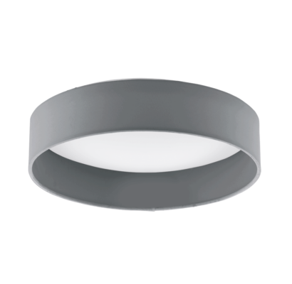 93395 EGLO PALOMARO LED mennyezeti lámpa