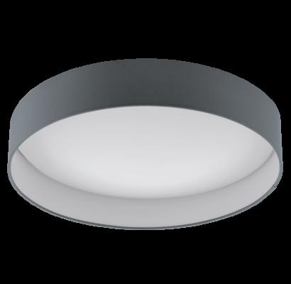 93397 EGLO PALOMARO LED mennyezeti lámpa