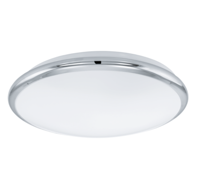 93496 EGLO MANILVA LED fali mennyezeti lámpa
