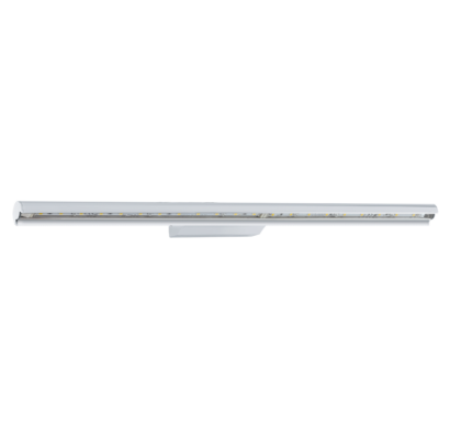 93665 EGLO TERROS LED tükörvilágító lámpa