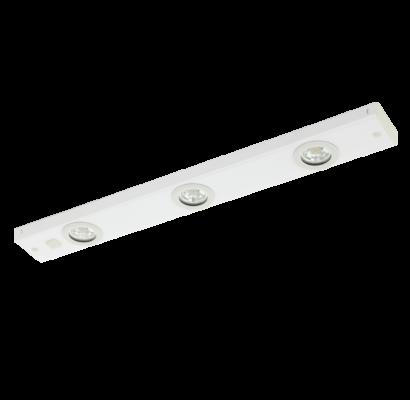 93706 EGLO KOB LED pultmegvilágító lámpa